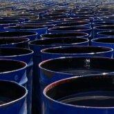 Более 10 тонн нефти пытались незаконно провезти в Казахстан из Оренбургской области