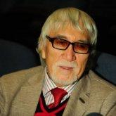 Народного артиста Казахстана наградили орденом «Барыс»
