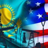 «Сланцевый приговор» Байдена и перспективы Казахстана