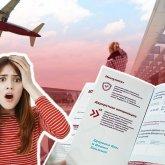 «Куплю паспорта вакцинации». Последствия учета привитых