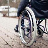 Право на передвижение: инвалиды намерены подать в суд на Минтруда