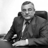 Скончался один из богатейших бизнесменов Казахстана Алиджан Ибрагимов
