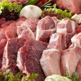 Приходится отказываться от овощей и мяса – казахстанские мамы о ценах на продукты