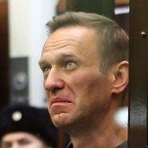 Алексея Навального будут судить по еще одному делу
