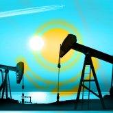 Президент: Часть национального богатства – казахстанцам