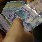 Налоговикам вернут форму, чтобы они не брали взятки