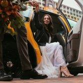 Казахстанки массово «выходят замуж» за таксистов