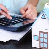 «Продавцы с ума посходили»: цены на жилье снова «взлетели» в Казахстане