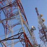 Вышки 5G появятся во всех регионах Казахстана к 2025 году