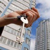 Льготное жилье: казахстанцы получат 284 тысячи квартир