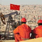 «Казахстанцы для них – люди второго сорта». Анатомия протестов нефтяников