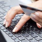 Ставки, выгодные займы и продажа в Сети – как разводят казахстанцев интернет-мошенники