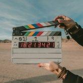 Свой Голливуд появится в Казахстане