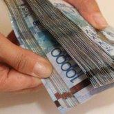 Будут ли «шиковать» управляющие компании за счет пенсионных накоплений казахстанцев?