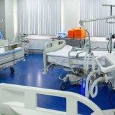 Более 1,1 тысячи пациентов выздоровели от COVID-19 в РК за сутки