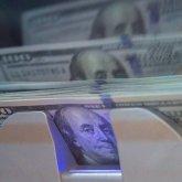 Казахстан продолжит занимать деньги за рубежом, это вынужденная мера – Минфин