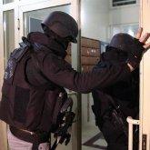 Самым разыскиваемым террористом в Турции оказался казахстанец