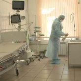 Число выздоровевших от КВИ в Казахстане достигло 190 тысяч