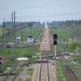 Казахстан и Россия не могут договориться о строительстве еще одной железной дороги