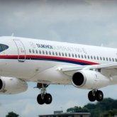 Российские самолеты планирует закупить Казахстан