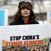 Нижняя палата парламента Канады признала геноцид уйгуров в Китае
