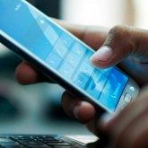 Почему онлайн-переводы будут облагать налогом, рассказали в Минфине