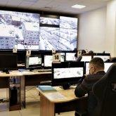 На 30% снизилось количество зарегистрированных преступлений в Нур-Султане