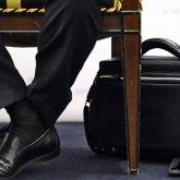 Семь казахстанских министров не знают английского языка – исследование
