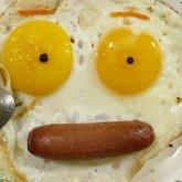 Подорожание яиц, мяса и подсолнечного масла объяснили в Минторговли