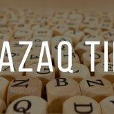«Только аул говорит на казахском»: что мешает выучить государственный язык
