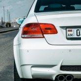 Срок регистрации автомобилей из Армении снова продлили в Казахстане