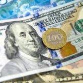 На выходных доллар в казахстанских обменниках поднялся в цене