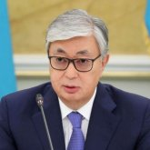 Токаев взял на контроль расследование наезда на четырех девочек в Алматинской области