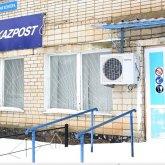 Деньги пропали со счетов клиентов «Казпочты» в ЗКО