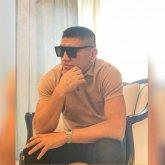 Заставить лечиться чиновников и их родных в Казахстане предложил Куат Хамитов