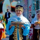 Праздновать Наурыз по-новому предложили в Казахстане