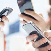 Интернет в Казахстане намного дешевле, чем в США, Германии и Швейцарии
