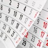 Новый праздник появится в Казахстане