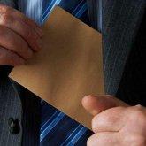 Госинспектора наказали за получение взятки в Павлодаре