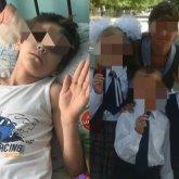 «Выпал из окна и лежал в кустах»: трагическое продолжение получила история мальчика-сироты из Каратау