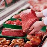Замедление роста цен на мясо, хлеб и крупы прекратилось – Нацбанк