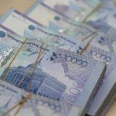 Свыше 140 семейчан обманули трое мошенников