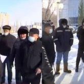 Азербайджанская компания задолжала казахстанским дорожникам миллиард тенге