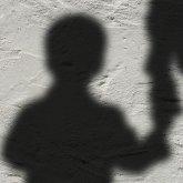 Родительских прав ежегодно лишают около одной тысячи казахстанских родителей
