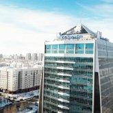 «КазМунайГаз» и «Самрук-Казына» подписали договор о доверительном управлении акциями «КазТрансГаза»