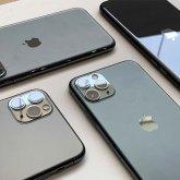 Алматинский чиновник подозревается в получении взятки iPhone 12