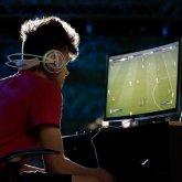 Сборная Казахстана по киберфутболу сенсационно обыграла конкурентов из Германии