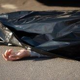 «Загадочная смерть»: актауского бизнесмена нашли окровавленным в центре города