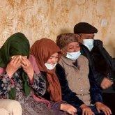 Не хотел отдавать долг: мужчина жестоко расправился с приятелем в Туркестанской области