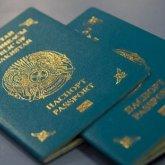 Ужесточить требования к получению гражданства Казахстана предлагает Мухтар Тайжан